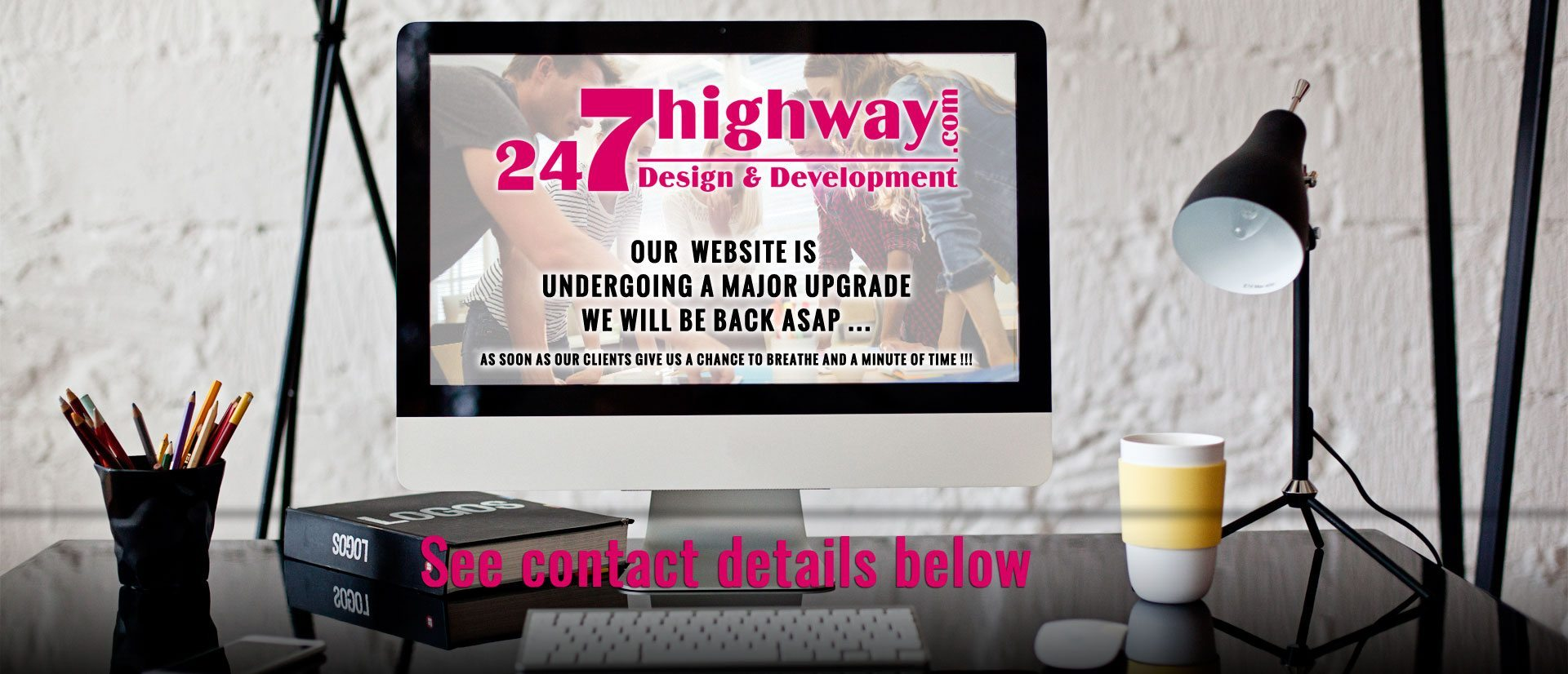 247highway